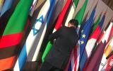 اسرائیل عقب رفت و ایران جلو آمد