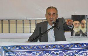 آخرین خبر از انتخابات شوراهای اسلامی در سراب