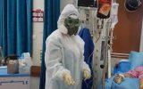 گپ و گفت با مدافع سلامت در سراب