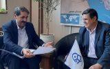 درخواست برای راه اندازی دانشگاه فرهنگیان در سراب