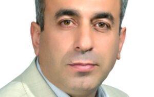 تایید صلاحیت ۹۰درصدی نامزدهای شوراهای اسلامی در شهرهای چهارگانه